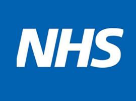 NHS | Web Design Farnham | Thunderbolt Digital