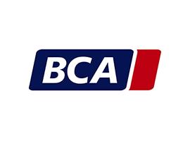 BCA Logo | Marketing Agency Surrey | Thunderbolt Digital