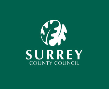 Surrey County Council | Thunderbolt Digital