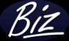 Biz Awards | Web Design Surrey | Thunderbolt Digital
