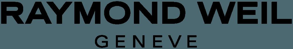 Raymond Weil logo