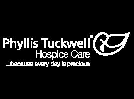Phyllis Tuckwell