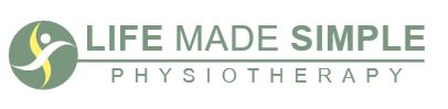 Life Made Simple SEO Surrey Logo